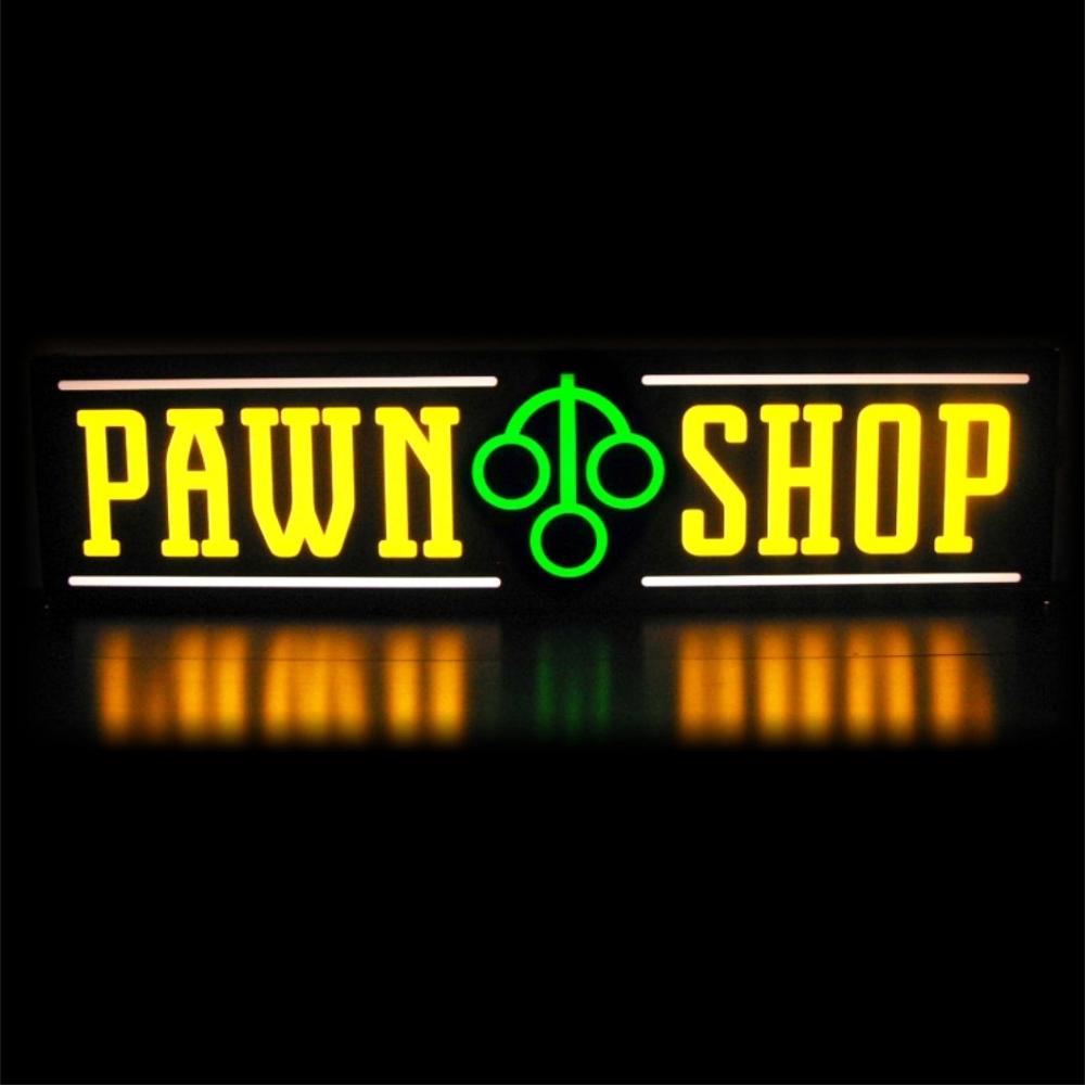 Global pawn shop 178 22 jamaica ave jamaica ny 11432 for Ez money pawn jewelry